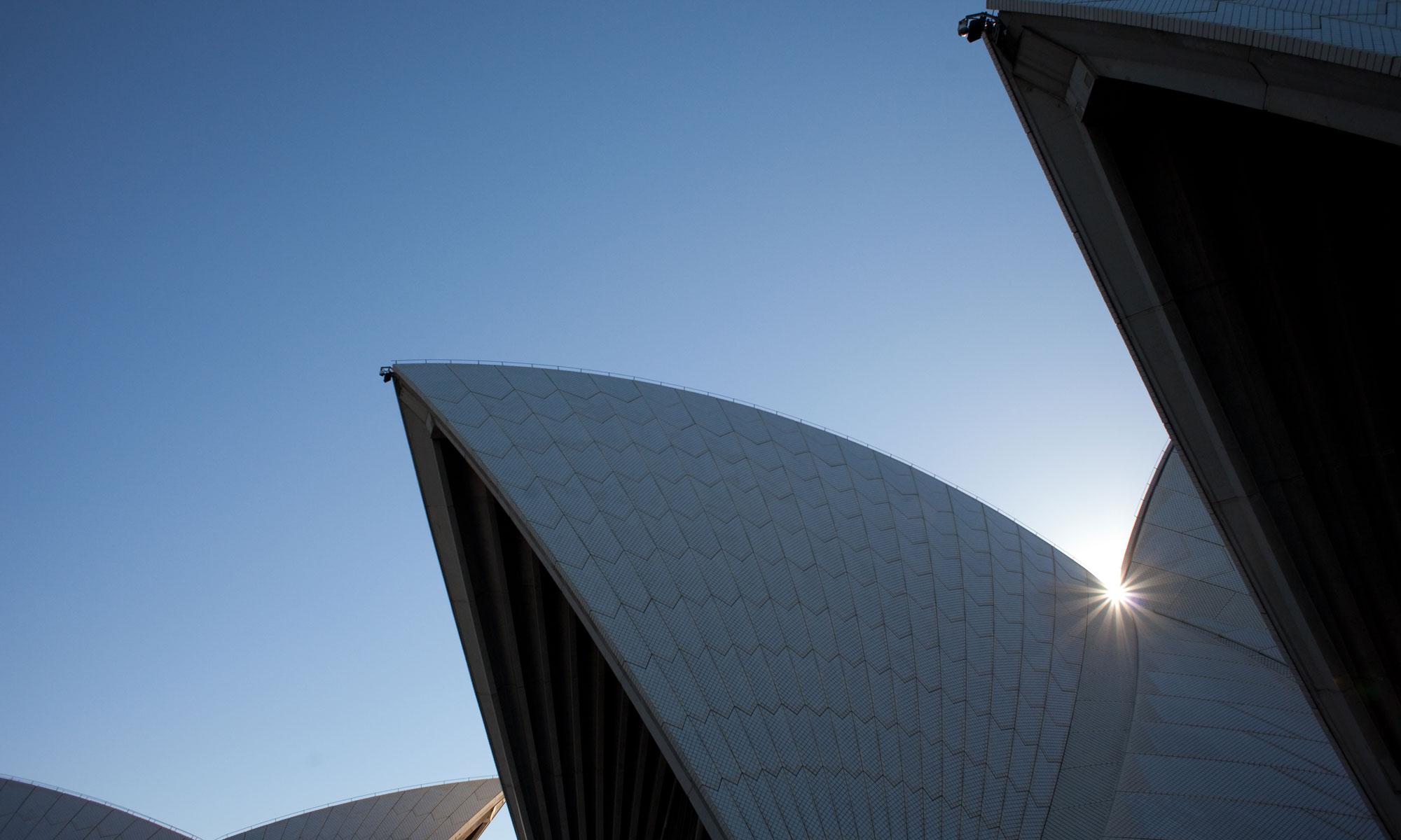 Australian Business Directory